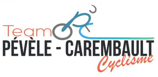 Team Pévèle – Carembault Cyclisme