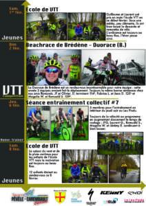Team_février20_newsletter_2