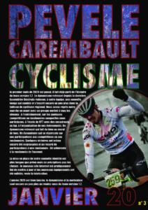 Team_janvier20_newsletter_1