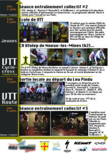 Team_janvier20_newsletter_2