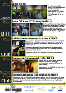 Team_janvier20_newsletter_3