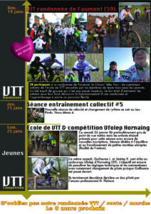 Team_janvier20_newsletter_4