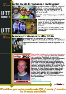 Team_janvier20_newsletter_5