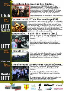 Team_novembre19_newsletter_2